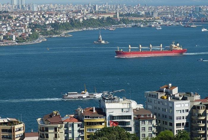 Según el informe anual de capacidad de producción de paneles MDF en Europa elaborado por la revista Wood Based Panels International (WBPI), Turquía superó a Alemania para convertirse en el primer productor de MDF en la región.