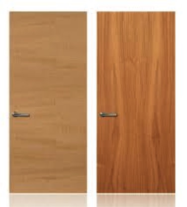 Assa Abloy sells Wood Door business in the US to Masonite