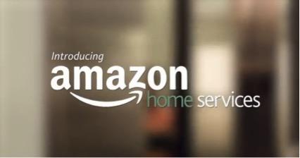 Amazon a punto de convertirse en el minorista de muebles #1 de los Estados Unidos