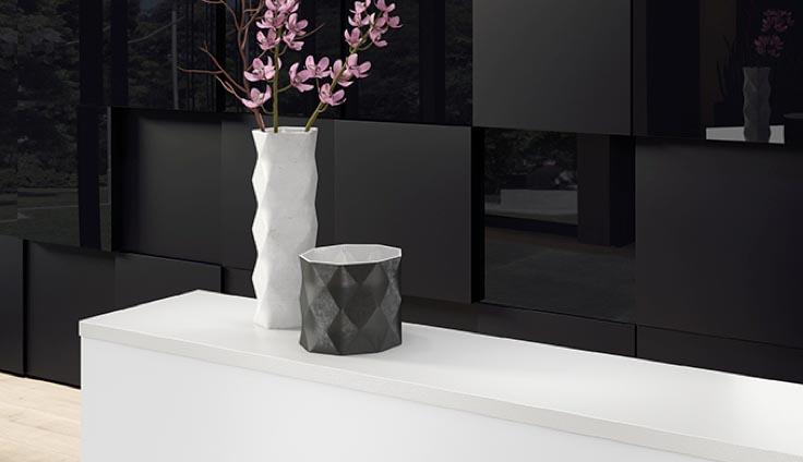 egger presenta novedades zoom 2015 2016. Black Bedroom Furniture Sets. Home Design Ideas