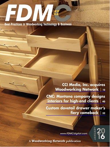 Ventas de las top 300 empresas muebleras de norte am rica - Empresas fabricantes de muebles ...