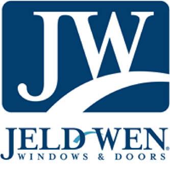 jeld wen logo 201508 ...  sc 1 st  Notifix & Global door manufacturer JELD-WEN acquires Dooria AS
