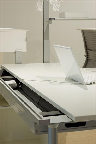 Nuevo reporte de research and markets mercado de muebles for Muebles de oficina nuevos