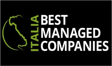 "Biesse Group again among Italy's ""Best Managed Companies"""