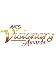 Biesse wins Visionary Award at AWFS