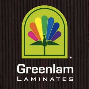 Greenlam acquires Decolan