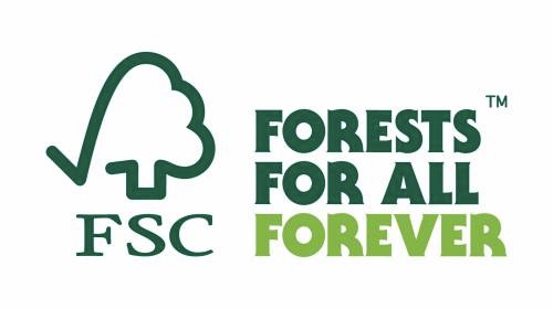 Sonae Arauco becomes a member of the FSC International
