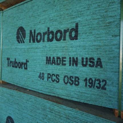 876NORBORD1