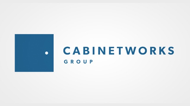 Platinum Equity to Acquire Cabinetworks, largest kitchen cabinet manufacturer in  North America