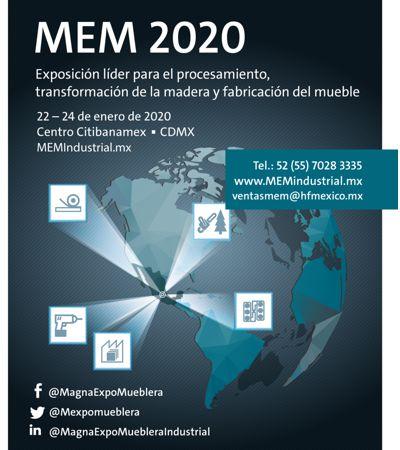 MEM 2020
