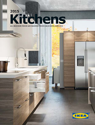 Ikea-Kitchens-2015